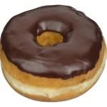 donut-522440_640